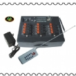 12 connector Remote Controller (without case)